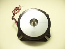 SCOTT PS-97XV TURNTABLE PARTS - motor (direct drive)