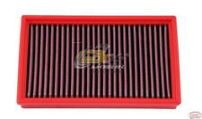 BMC CAR FILTER FOR FORD FOCUS II 1.6 TDCi(HP90|MY05>07)