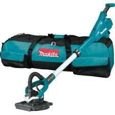 Makita XLS01Z 18V LXT Brushless Cordless 9 Inch Drywall Sander - Bare Tool
