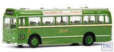 E16325 EFE 1:76 Scale OO Gauge Bus Bristol LS Bristol Tramways