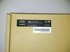 ENCRE SEIKO IP6-704  CB271A BLACK for HP designjet 9000s 10000s