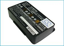 High Quality Battery for Garmin 100054300 Premium Cell