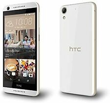 Open Box HTC Desire 626  (HTCD200LVW) 16 GB White- Verizon Locked
