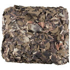 Camosystems Camouflage Net Airsoft Blind Hunting Screen Real Tree Camo 6x2.2m