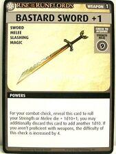 1x Seer/'s Headdress Boon CARD ICONIC HEROES #3 PATHFINDER Adventure Card Game