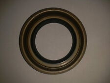 HOLDEN COMMODORE,VN VP VG VR VS,V6,REAR,AUTOMATIC GEARBOX OIL SEAL,1988 to 1997