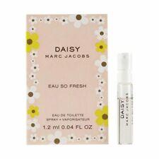 Marc Jacobs Daisy So Fresh Eau de Toilette Spray .04 oz