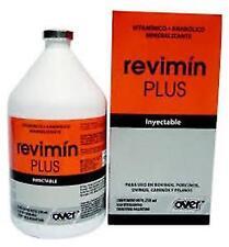 Revimin Plus - 50ml