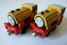 BILL and BEN - Good Condition - Take n'Play Thomas. P+P DISCOUNT