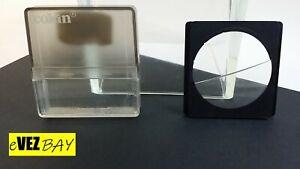 COKIN - Filtro A113 SPLIT FIELD +3 - Filter Made in France per fotografia
