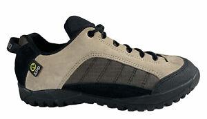 Shimano MTB Cycling Shoes SH-M 034 Men's Size 8.5