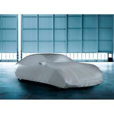 Housse protectrice pour Fiat punto evo 3pts et 5pts de 2009 - 430x160x120cm