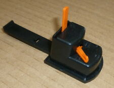 Triang Big Big Train O gauge direction reversing / stop lever switch