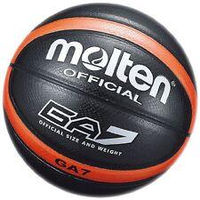 Molten Basket ball BGA7-KO GA7 Artificial leather ❤ from Japan