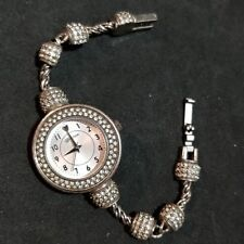 Brighton Meridian Bracelet Watch