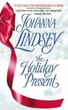 The Holiday Present [ Lindsey, Johanna ] Used - Good