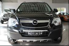 Motorhalter Opel Antara 2.0 CDTI 110KW aus Schlachtfest viele andere Teile Lager