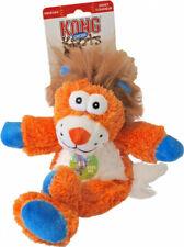 KONG Cross Knots Lion Dog Toy (Medium/Large)