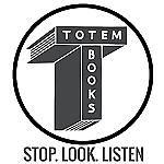 totembooks810