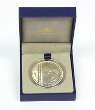 100. Geburtstag Mutter Teresa, 10 Euro Silbermünze Frankreich