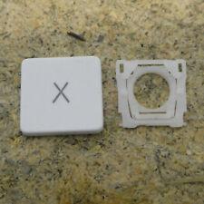 Apple Keycap w/ Hinge for Apple A1243 Aluminum Keyboard *CHOOSE ANY KEY*