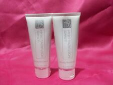 X2 Tubes of Beauty Bioscience Ultimate moisturizing face cream 2 oz each sealed