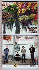 Jason Isbell And The 400 Unit , Jason Isbell And The 400 U (CD_Digipack_U.S.A.)