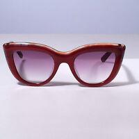 VINTAGE Mikli par Mikli RARITY Sunglasses ML1321 C003