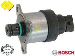 BOSCH 0928400643 PRESSURE CONTROL VALVE REGULATOR 0928400492 Renault,Citroen ,.