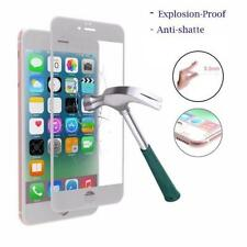 White Mobile Phone Screen Protectors for iPhone 6 Plus