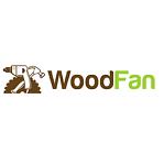 Woodfan_Tischlerwerkzeug