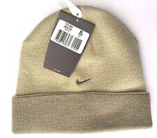 Nike Youth Reversibile Cappello Beanie 565319 300 MISC