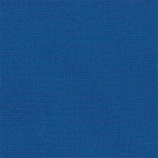"Sunbrella® Fabric, 60"" Pacific Blue, Marine Grade, #6001 Shipped from The USA!"