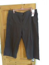 Marks And Spencer Trousers Size 22