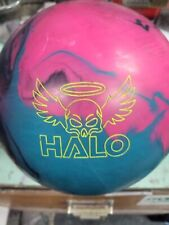 Roto Grip Halo Solid 15 Lbs