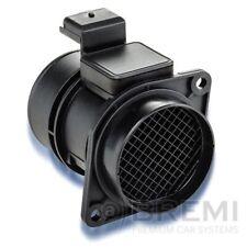 BREMI Luftmassenmesser Luftmengenmesser LMM 30032
