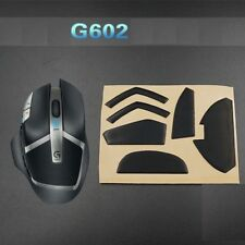 Replacement Pads Mice Skates Mouse Feet For Logitech G602 wireless Gaming Mouse
