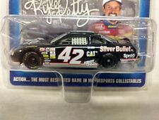 Winston Cup Kyle Petty #42 Coors Light  1:64 Scale Diecast                 mb101