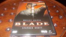 BLADE  Master Edition Dvd ..... Nuovo