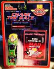 Racing Champions NHRA Chase the Race Dale Creasy, Jr. MAD Ugly Car ERLT 1:64 NEW