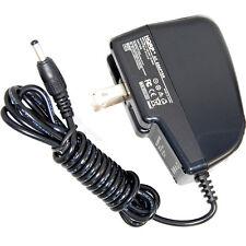 HQRP AC Power Adapter for Sanyo Xacti VPC-HD2000GX, VPC-SH1, VPC-TH1, VPC-TH1EX