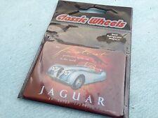 Jaguar Xk  Quality Steel Fridge Magnet