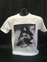 Marc Bolan & T-Rex TANX t-shirt sizes Small to 5XL