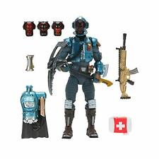 Fortnite Legendary Series 6-Inch Figure Pack The Visitor Kid Toy Gift