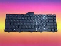 Keyboard UK DELL Inspiron 15Z-5523 English 0NG6N9