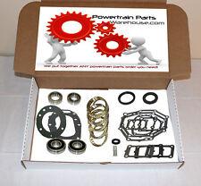 AX5 (Jeep/Dodge) Bearing/Synchro Rebuild Kit 5 Speed Manual Trans (BK161LAWS)