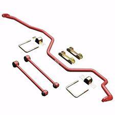 Genuine OEM Toyota Tundra Rear Sway Bar Kit PTR11-34070