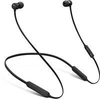 Beats by Dr. Dre BeatsX In-Ear Wireless Headphones - Black