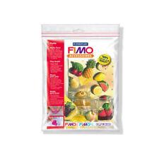 "Fimo Accesorios Motiv-Form """"Frutas"""""