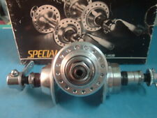 Specialized 32H Sealed Bearing MTB/Road Hubs NEW / NOS 5/6/7-Spd- Vintage NIB